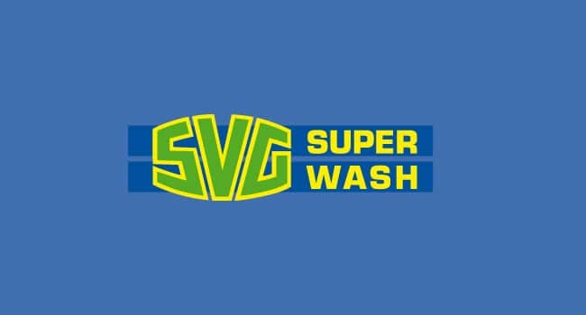 SVG Superwash