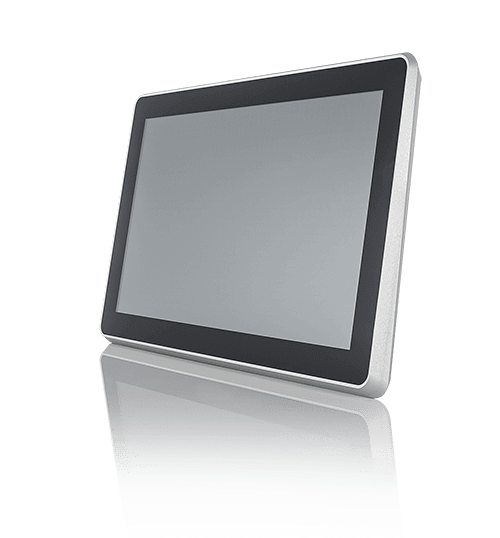 Touch Panel neue Generation