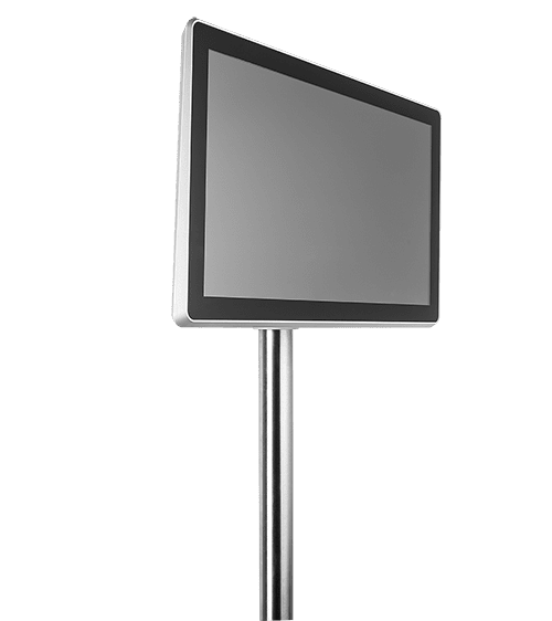 Touch Panel Touchcontroller