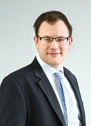 Christian Schieß