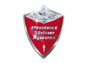 More about PROTECT SHINE Xpress