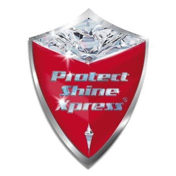 PROTECT SHINE Xpress