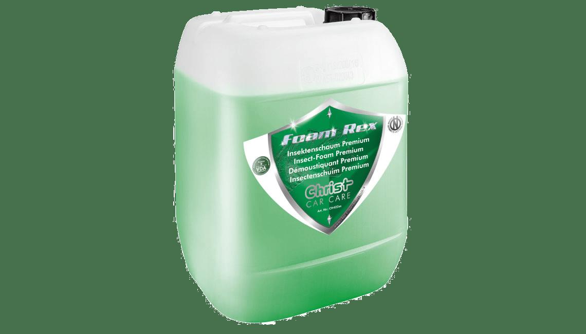 Insect-Foam Premium