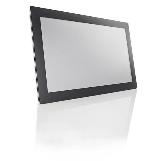 Open Frame Touch Panel